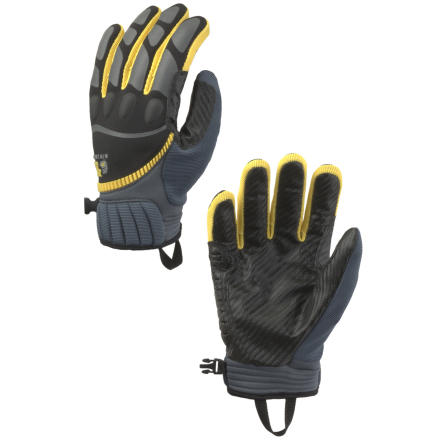 Mountain Hardwear Talisman Glove