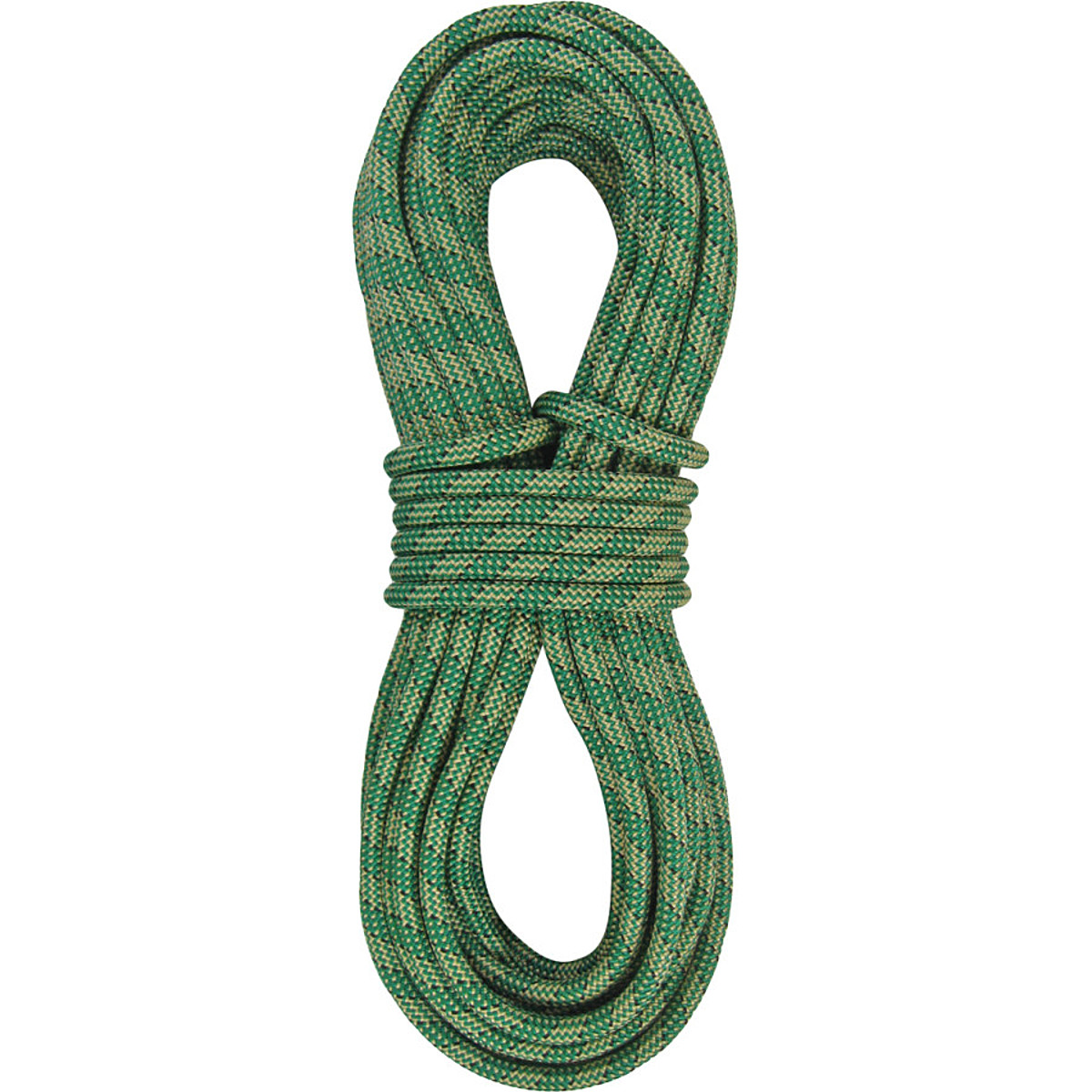 Sterling Rope Rock Gym 10.4mm
