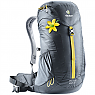 photo: Deuter AC Lite 22