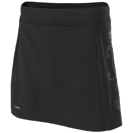 Outdoor Research Astral Skort