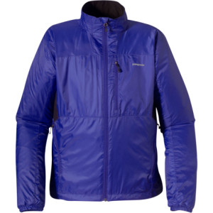 Patagonia Alpine Wind Jacket