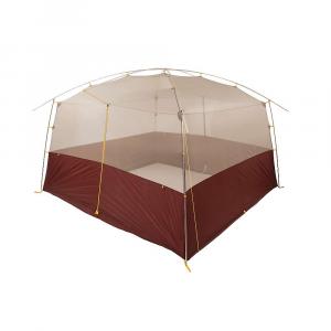 Big Agnes Sugarloaf Shelter