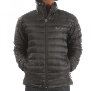 photo: Marmot Men's Zeus Jacket down insulated jacket