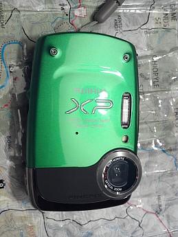 2011-10-04_19-53-44_680.jpg