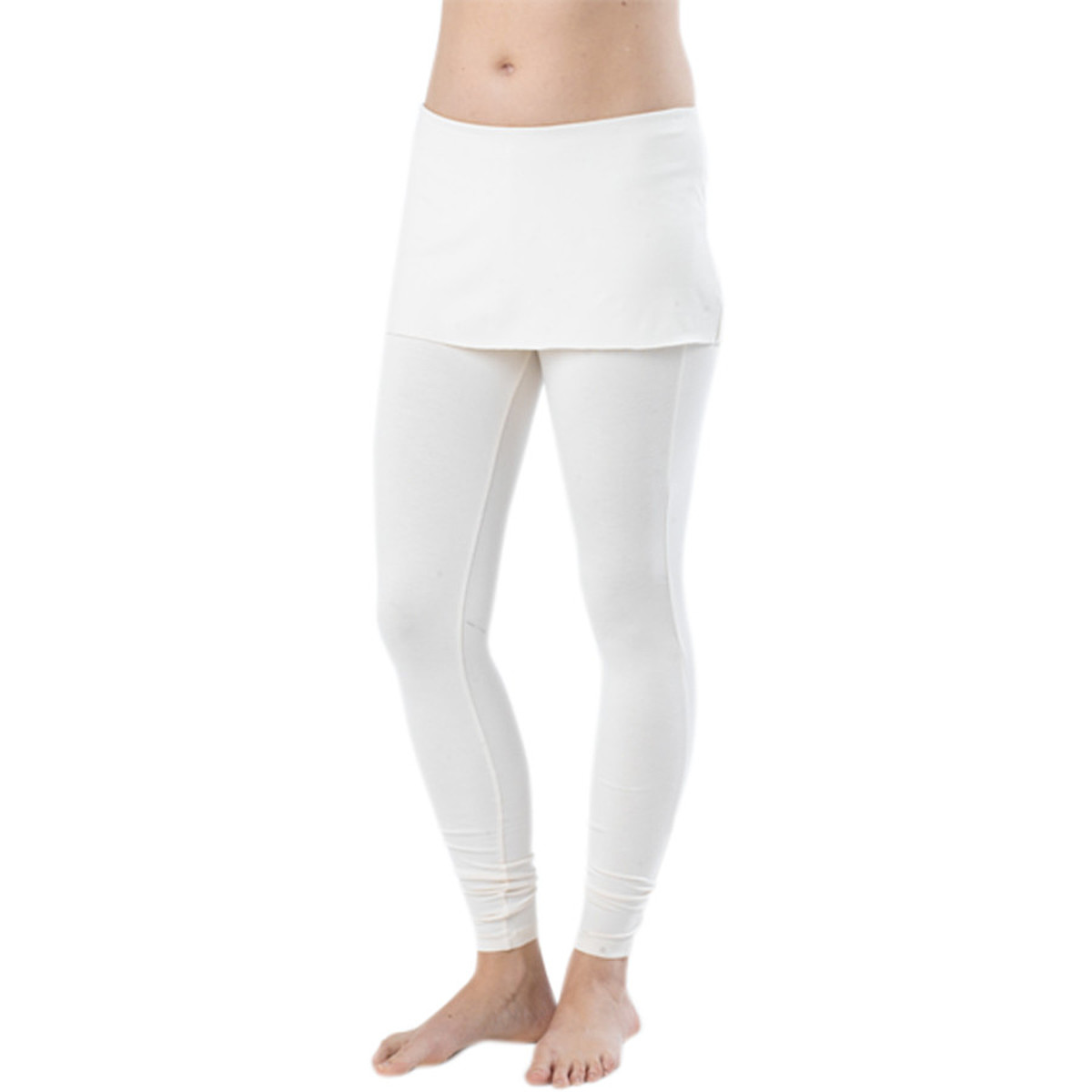 photo: prAna Satori Legging performance pant/tight