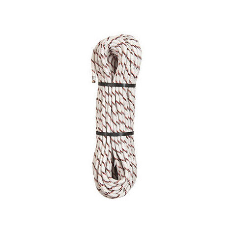 photo: Edelweiss Speleo 10mm static rope