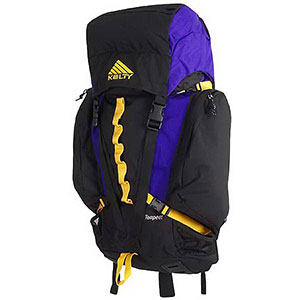 photo: Kelty Tempest overnight pack (2,000 - 2,999 cu in)