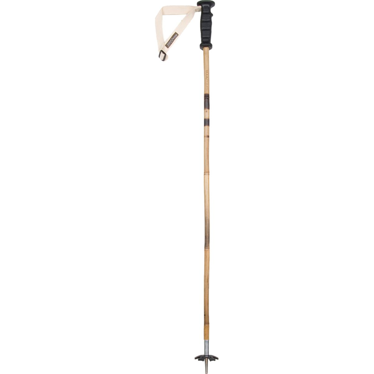 photo of a Soul Poles ski/snowshoe product