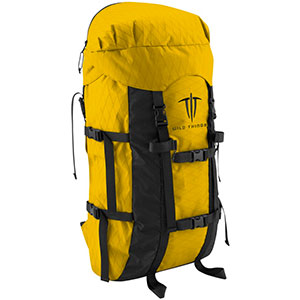 photo: Wild Things Guide Pack daypack (under 35l)