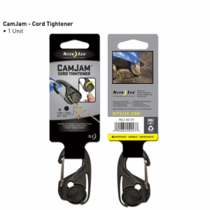 Nite Ize CamJam Cord Tightener