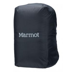 Marmot Rain Cover