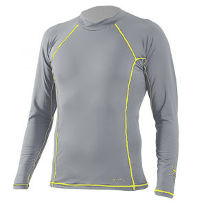 Kokatat SunCore Long Sleeve Shirt