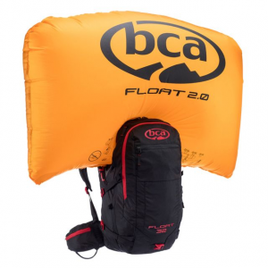Backcountry Access Float 32 2.0