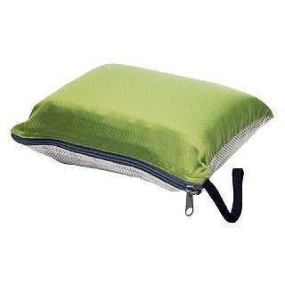 Big Agnes Sleeping Giant Memory Foam Pillow (Upgrade Kit)