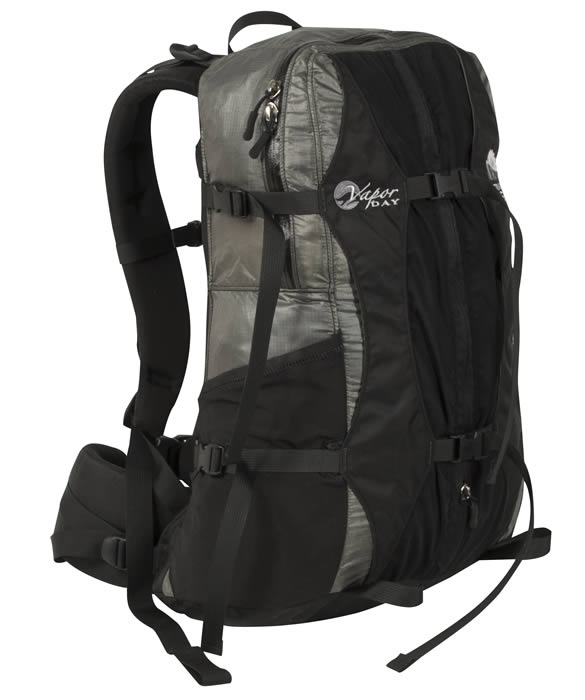 photo: Granite Gear Vapor Day overnight pack (35-49l)