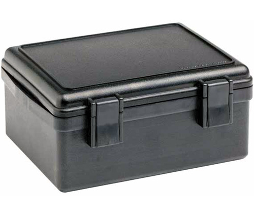 Underwater Kinetics 409 Dry Box