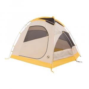 photo: Big Agnes Tensleep Station 4 three-season tent