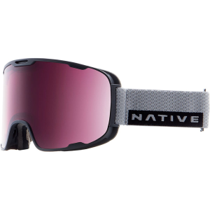 Native Eyewear Treeline