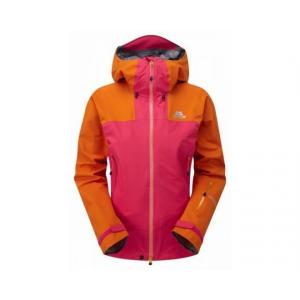 Mountain Equipment Havoc Jacket