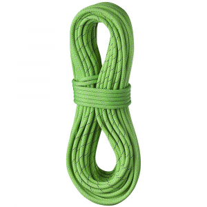 Edelrid Tommy Caldwell Pro Dry DT 9.6mm