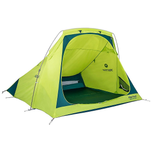 Marmot Mantis 3P Plus