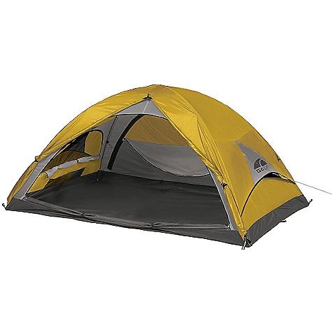 photo: GoLite Valhalla 2+ four-season tent