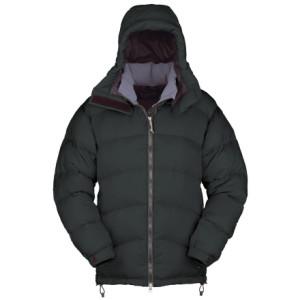 Mountain Hardwear Sub Zero Parka