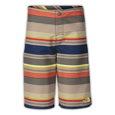 The North Face Latitude Water Short