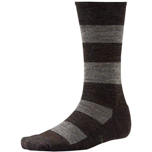 photo: Smartwool Double Insignia Socks sock