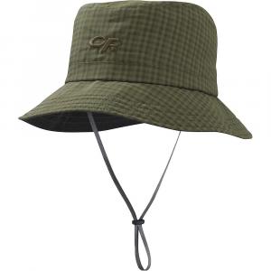 Outdoor Research LightStorm Bucket