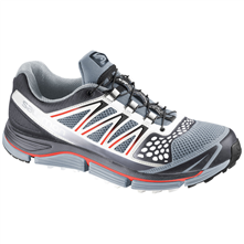 photo: Salomon XR Crossmax 2 trail running shoe