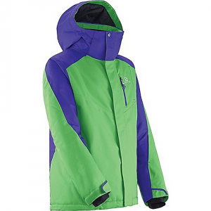 Salomon Incline Jacket