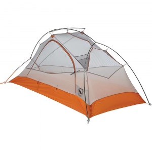 photo: Big Agnes Copper Spur UL1 three-season tent