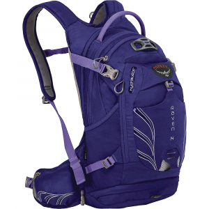 photo: Osprey Raven 14 hydration pack