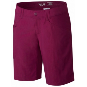 Mountain Hardwear Ramesa Short