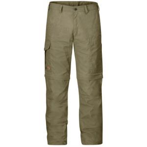 Fjallraven Karl Zip-Off Trousers