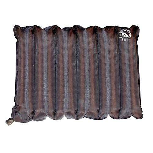 Big Agnes Air Core Pillow