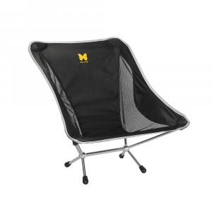 photo: Alite Mantis Chair camp chair