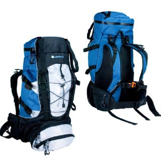 Lucky Bums Rumba Multi Night Backpack