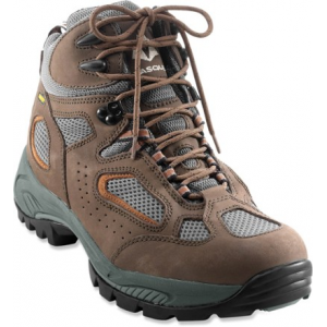 photo: Vasque Breeze GTX XCR hiking boot