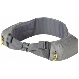 Sierra Designs Flex Capacitor Hip Belt