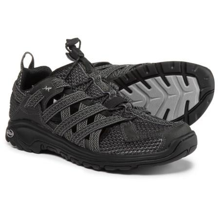 photo: Chaco Men's Outcross Evo 1 water shoe