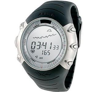 photo: Polar AXN500 heart rate monitor