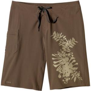 Patagonia Girona Board Shorts