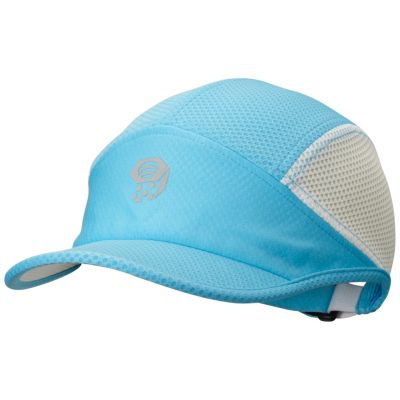 photo: Mountain Hardwear Tripla Beanie winter hat