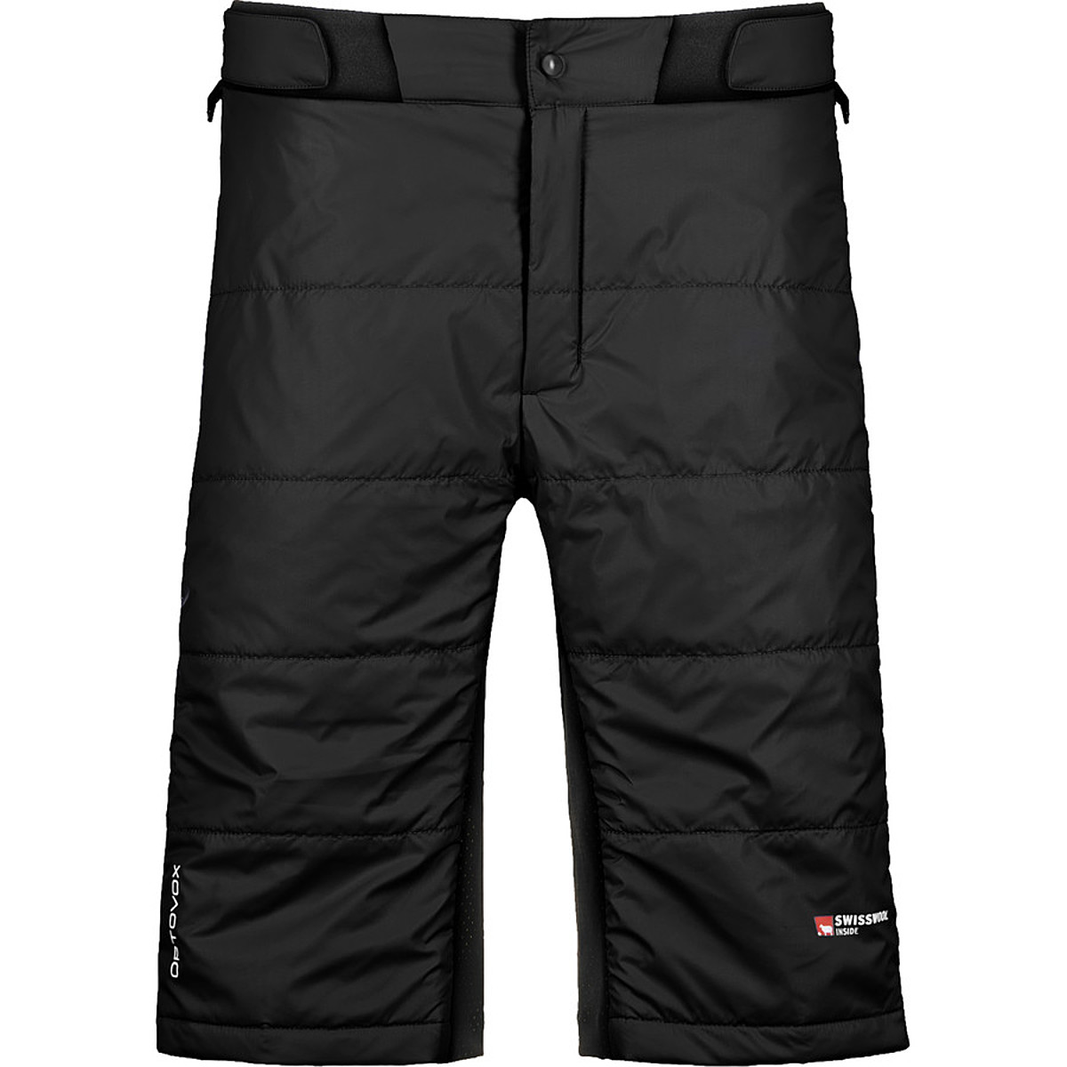 Ortovox Piz Boe Light Tec Insulated Short