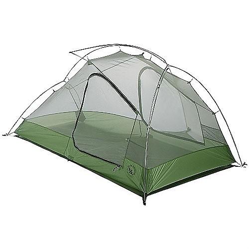 photo: Big Agnes Emerald Mountain SL2 three-season tent