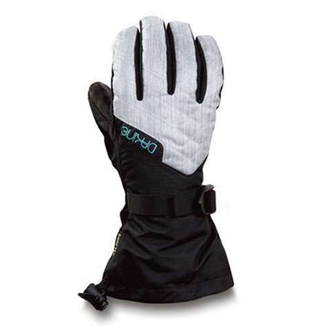 photo: DaKine Catalina Glove insulated glove/mitten