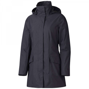 Marmot Essence Jacket