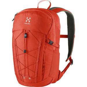 photo: Haglofs Vide Large daypack (under 2,000 cu in)